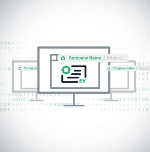 EV_Certificate